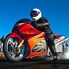 1500cc Big Block Kawasaki by iamwiley
