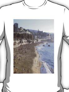 World Cruise 1972 T-Shirt