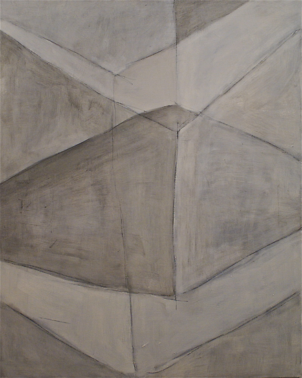 Core by Tara Burkhardt