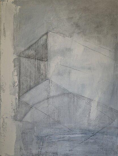 Drift by Tara Burkhardt