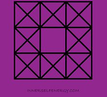 Design 71 by InnerSelfEnergy