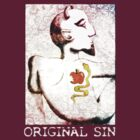 Original Sin - Vintage by Paul Webster
