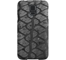Truck Tire Tread iPhone 5 Case / iPhone 4 Case  / Samsung Galaxy Cases  Samsung Galaxy Case/Skin
