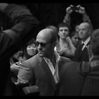 Statham by berndt2