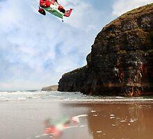 air sea rescue coastal search by morrbyte