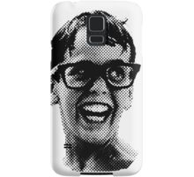 Squints, big Samsung Galaxy Case/Skin