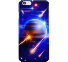 Lost In Space iPhone  Case / Samsung Galaxy Cases  / iPad Case / Pillow / Tote Bag iPhone Case/Skin