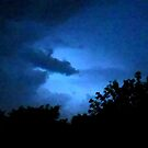 May 1 2012 Morning Storm 42 by dge357