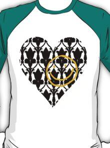 I love Sherlock T-Shirt