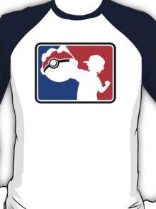 MLG Pokemon T-Shirt