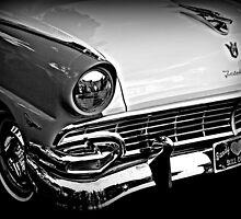 Automotive Extravaganza ~ Part Three by artisandelimage