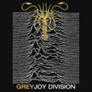 Greyjoy Division by Erizium