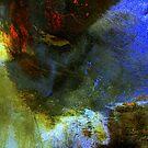 Colors of intensity by Haydee  Yordan
