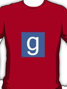 gmod T-Shirt