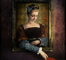 Florentina by ChristianSchloe