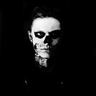 Tate Langdon I by sinkintolight