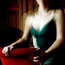 bodysnatchers by Bronwen Hyde