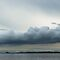 Storm over Newbiggin by mattcattell