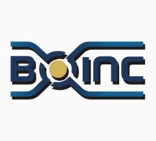 Boinc by Loid