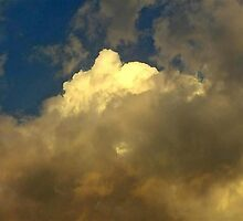 May 5 2012 Storm 76 by dge357