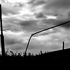 Home and dry by seanwareing
