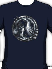 Legendary Duo T-Shirt