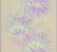 Pressed Petals... by linmarie