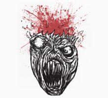 Headshot! by Extreme-Fantasy