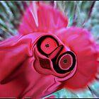 I WAS A FLOWER :):) by Sherri     Nicholas