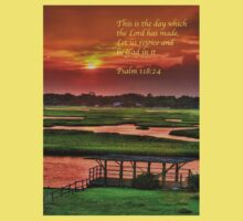 This is the day which the Lord has made... by Jeff Johannsen