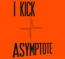 Kick Asymptote by applejuice1723