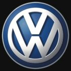 VW HUGE by alexcool