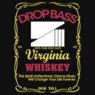 Drop Bass Whiskey (Special Edition)  by DropBass