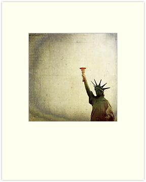 Understanding Liberty by Trish Mistric