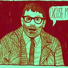 Angelos Neil Epithemiou by Liberty-m