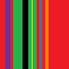 Mod Stripes by 'Chillee Wilson' by ChilleeWilson