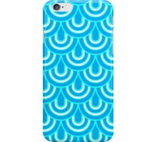 Case Seamless retro pattern iPhone Case/Skin