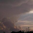 May 5 2012 Storm 197 by dge357