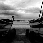 boat trip by vampireegirll