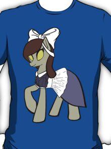 My Little Sister T-Shirt