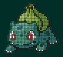 Bulba! by Ocarina04