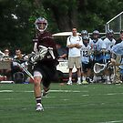051612 115 0 photo boys lacrosse by crescenti