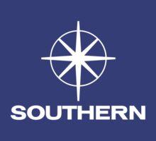 Southern Television, ITV regional logo T-Shirt