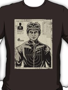 The Perfect Target T-Shirt