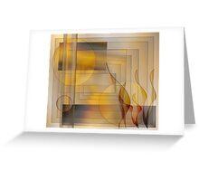 Design 4768 Greeting Card