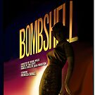 Bombshell - The Musical by marinasinger