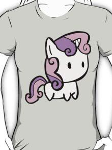 Sweetie Belle T-Shirt