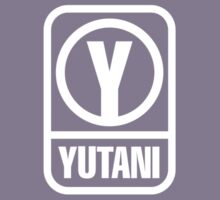 Yutani Corporation by Mattwo