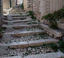 path croatia by 305movingart
