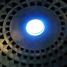 """""""The Pantheon 3"""" by mls0606"""